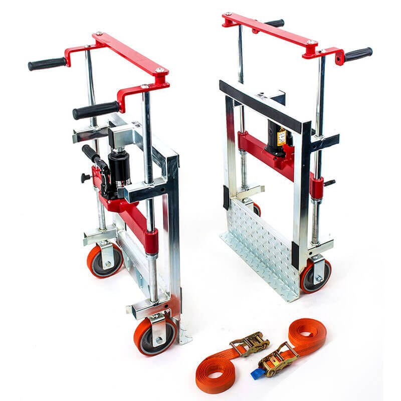 Floor Jack Made In Germany Best Floor Jack Trolley Jack